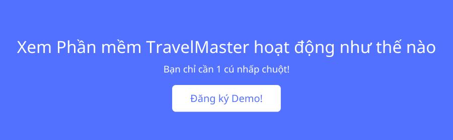 Dang-ky-dung-thu-TravelMaster