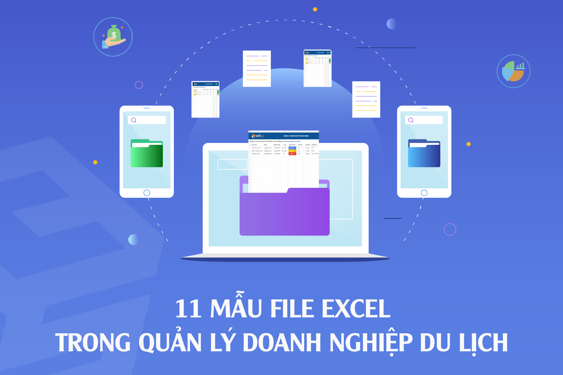 Tong hop cac file excel quan ly doanh nghiep du lich-02-01-01