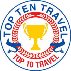 Top Ten Travel